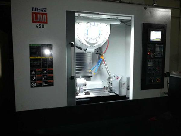 韩国优技因特UM450.png