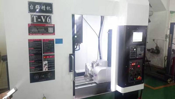 广东台群T-V6.jpg