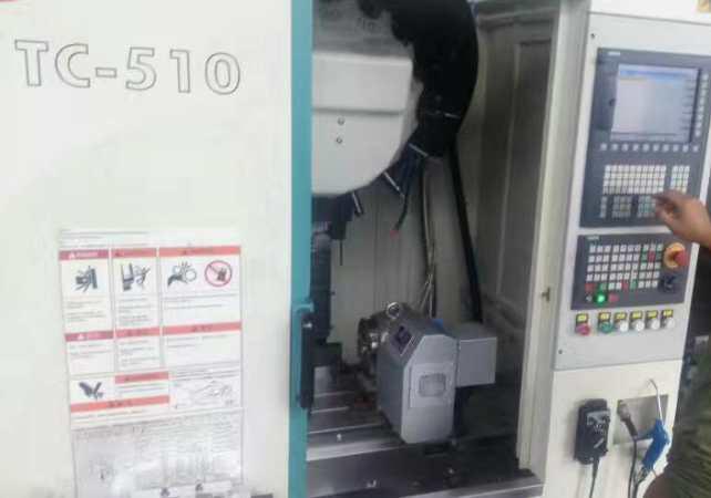 力劲TC-510.jpg