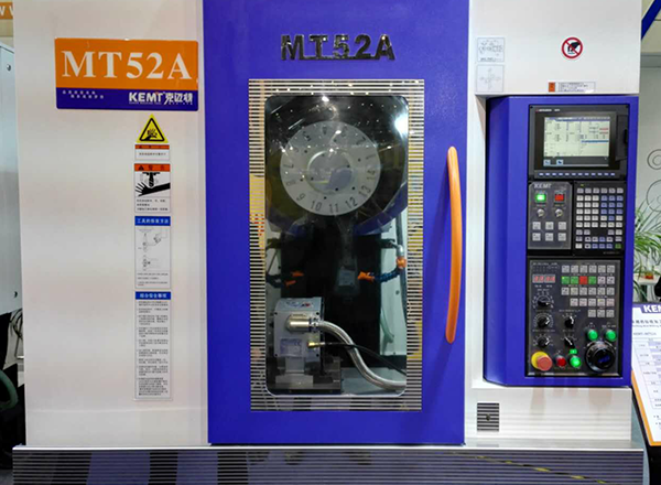 上海克迈特MT52A.png